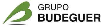 Grupo Budeguer