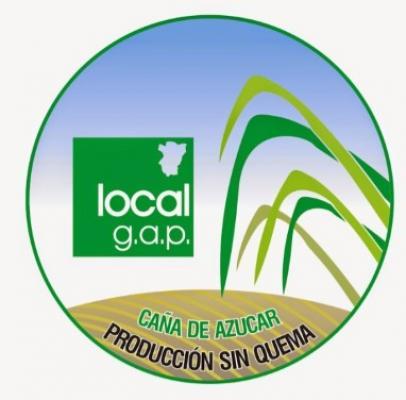2019: Un buen año para la certificación Localg.a.p. en Tucumán
